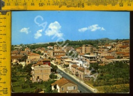 Ascoli Piceno Centobuchi - Ascoli Piceno