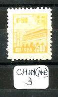 CHIN(N-E)(Rép.Pop.) YT 160 Neuf Sans Gomme - Nordostchina 1946-48