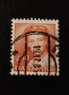 Danemark 1985 DK 826 Queen Margrethe II Chef D'état | Femmes | Personnalités | Reines | Royauté - Danemark