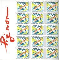 Catalogue 54 Pages Musée De La Poste Paris 1981 - Pignon - Postverwaltungen