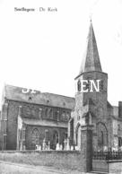 De Kerk - Snellegem - Jabbeke