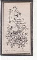 Carolus Ludovicus Van Vooren (1809-1885) - Images Religieuses