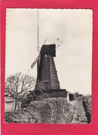Modern Post Card Of Black Mill,Barham Mill,Barham, Kent,England,P53. - England