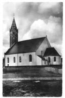 HEM NORD 59 - L EGLISE SAINT CORNEILLE, EDITIONS POLLET LILLE, VOIR LE SCANNER - Andere Gemeenten