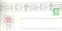 MATASELLOS 1976 BARCELONA - 1931-Hoy: 2ª República - ... Juan Carlos I