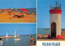 T19-GB-1009 : VALRAS - France