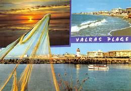 T19-GB-1010 : VALRAS - France