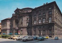 (B571) - TORINO - Palazzo Carignano - Non Classificati