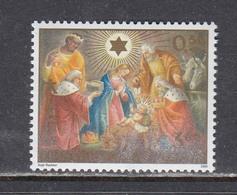 Aland 2000 - 2000 Years Of Christianity, Mi-Nr. 181, MNH** - Aland
