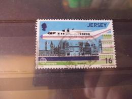 JERSEY YVERT N° 429 - Jersey