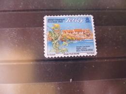 JERSEY YVERT N° 1193 - Jersey