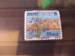 JERSEY YVERT N° 1191 - Jersey