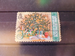 JERSEY YVERT N° 1375 - Jersey