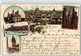 52945364 - Speyer - Speyer