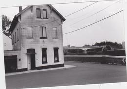 Berlare - Foto Brughuis 1989 - Berlare