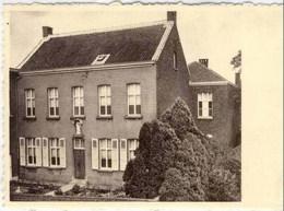 NIJLEN - Klooster Van De Zusters  Der Christelijke Scholen - Nijlen
