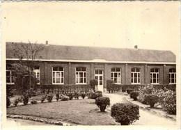 TERHAGEN - School - Zusters Der Christelijke Scholen - Rumst