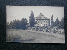 Ieper - Yper - Ypres : Fotokaart White Chateau - Witte Kasteel 1951 TOP !!!! - Ieper