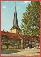 Schöppenstedt, Marktplatz - Other