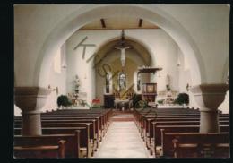 Riggerding - Pfarrkirche St Josef [AA28-0.887 - Zonder Classificatie