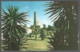 CP Photo:Herbert E.Miller-STX-10-Historic Judith's Fancy, St.Croix U.S. Virgin Islands. Unused - Vierges (Iles), Amér.