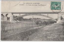 FLIREY - Frankreich