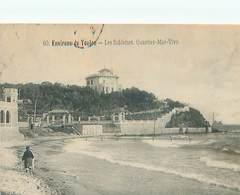 Environs De Toulon - Les Sablettes - Quartier Mar Vivo Q 2093 - Toulon