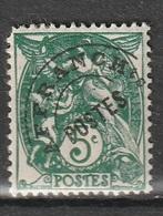 FRANCE    Préoblitéré   N° Y&T  PREO41  * - 1893-1947
