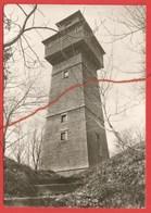 Talheim, Tuttlingen, Lupfenturm - Tuttlingen