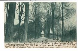 CPA-Carte Postale-Belgique-Groet Uit Eisden- VM13297 - Maasmechelen