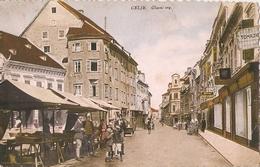 Celje - Slovenië