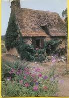(3248) Maison Du Pays - Une Ferme Du Sud-Ouest - Fermes