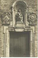Moerstraat    (3862) - Brugge