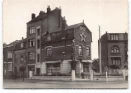 Lambersart. Carrefour Boufflers, Café Tabacs De L'etoile. Rue Auguste Bonte . Bieres Motte Cordonnier.  Vega Pils. - Lambersart