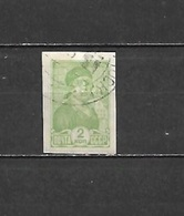1929/32 - N. 438 - N. 439 - N. 441 USATI (CATALOGO UNIFICATO) - Usati