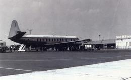 Aéroport De Bâle -Mulhouse - 1946-....: Modern Era