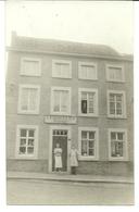 Baelen Radermecker Heim Boulanger Rue De La Régence - Baelen