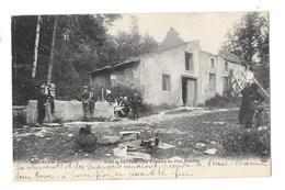(26105-54) Bois Le Prêtre - La Fontaine Du Père Hilarion - Frankreich