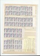 C.D. Marianne De Cocteau N° 1282  NSC Cote 24€. - 1940-1949