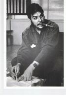 Photo De René Burry Che Guevara - Personalità