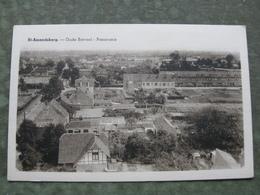 ST. AMANDSBERG - OUDE BARREEL - PANORAMA - Gent