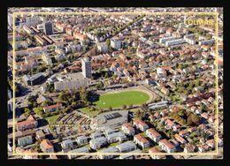 68  COLMAR -  Vue Du Stade  Etc ... - Colmar