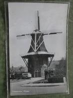 LOPPERSUM - MOLEN ( VW Bus ) - Pays-Bas