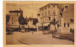 69-rhone-cours - Cours-la-Ville