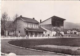 LE THILLOT STADE A. GROSJEAN STADIUM ESTADIO STADION STADIO - Le Thillot