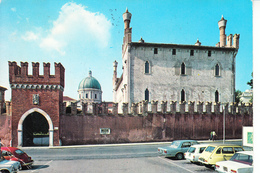 X01451 THIENE VICENZA - Vicenza