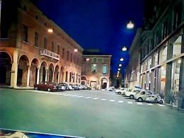 Viadana FIAT 500 & 500C GIARDINIERA, SCOOTERS,ALFA ROMEO GIULIA,VW KÄFER/COX-Piazza G.Matteotti AUTO CAR VB1968 HL5081 - Mantova