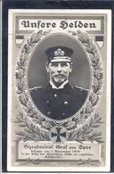 CPA MILITAIRE 1914 Voir Tampon Au Dos - Alemania
