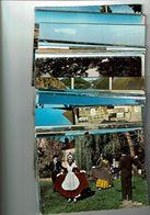 Lot CPM De L'Allier (03) / + De 300 Cartes (voir 6 Scans) - Postcards