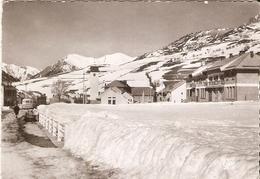 1912/FG/20 - LARCHE (FRANCIA) - Vue Generale - Altri
